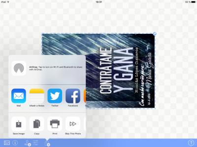 Como hacer una dedicatoria de un ebook